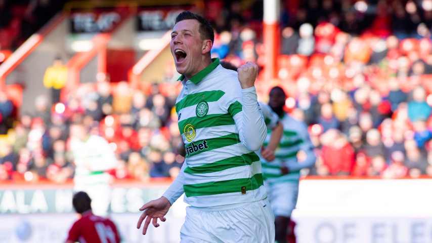 Celtic TV freeview
